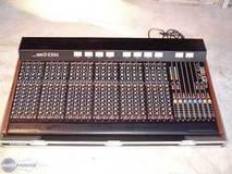 Yamaha MC2408