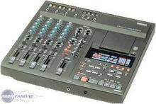 Yamaha MD4