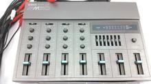 Yamaha MM30