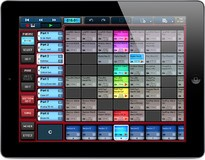 Yamaha Mobile Music Sequencer