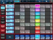 Yamaha Mobile Music Sequencer 3