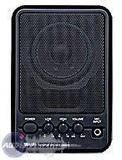Yamaha MS101 II