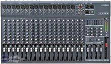 Yamaha MX20/6