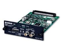 Yamaha MY8-SDI-D