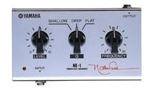 Yamaha ne-1