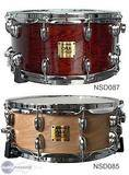 "Yamaha oak 14x7"""