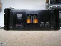 Yamaha P2602M