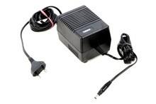 Yamaha PA7G AC Power Adapter