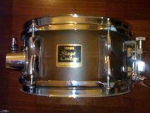 "Yamaha Peter Erskine Snare 10"""