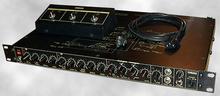 Yamaha PG1