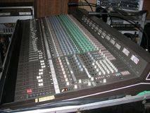 Yamaha PM1800