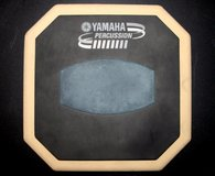 Yamaha Practice Pad