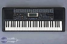 Yamaha PSR-420