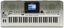 Yamaha PSR-700