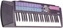 Yamaha PSR-73