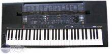 Yamaha PSR-SQ16