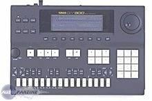 Yamaha QY300