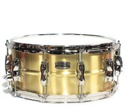 Yamaha Recording Custom Brass 14X6,5