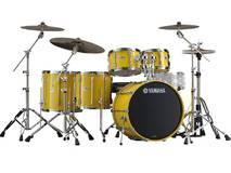 Yamaha Recording Custom Limited