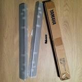 Yamaha RK 124