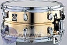 Yamaha sd4365
