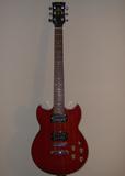 Yamaha SG500
