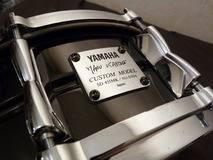 """Yamaha Signature Manu Katché Snare 14x5,5"""""""