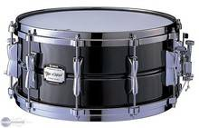 Yamaha Signature Manu Katché Snare 14x6.5