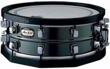 Yamaha Signature Steve Gadd - 14 x 5.5