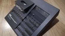 Yamaha TC800D