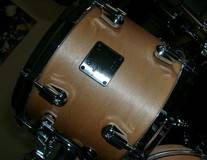 "Yamaha TOM 10""  MAPLE CUSTOM ABSOLUTE"
