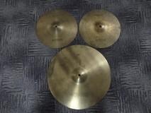 Yamaha YDZ