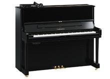 Yamaha YUS1 SG