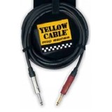 Yellow Cable G710D