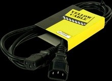 Yellow Cable PCEMF