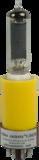 Yellow Jackets NOS Tube Converter