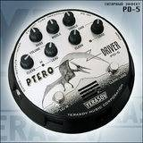 Yerasov PteroDriver PD-5
