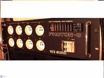 Yes Audio photon-8