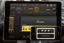 Yonac Software ToneStack
