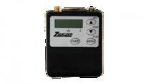 Zaxcom TRX900LA