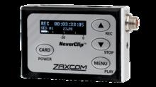 Zaxcom ZFR400