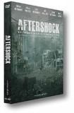 Zero-G AfterShock - Extreme Audio Cinematics