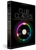 Zero-G Club Classics