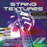 Zero-G Creative Essentials Vol. 28 String Textures