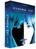 Zero-G Ethera EVI