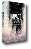 Zero-G Impact Designer