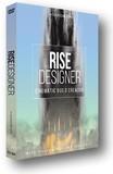Zero-G Rise Designer