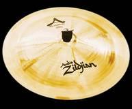 "Zildjian A Custom China 20"""