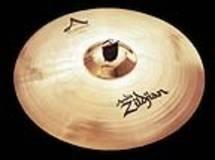 Zildjian A Custom Crash 16''