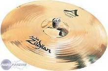 Zildjian A Custom Crash 18''